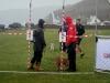 South Devon Marathon - 18th February 2012