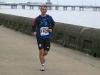 Blackpool Marathon - 11th March 2012