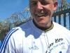 Marathon of the North - 6th May 2012