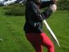 Brathay Windermere Marathon - 20th May 2012