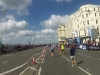 Brighton Marathon - 15th April 2012