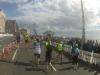 Brighton Marathon - 15th April 2012