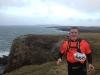 Anglesey Marathon - 21st January 2012