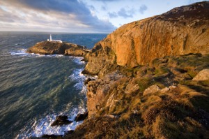 Anglesey Pic