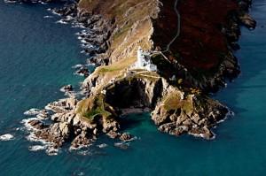 South Devon Pic